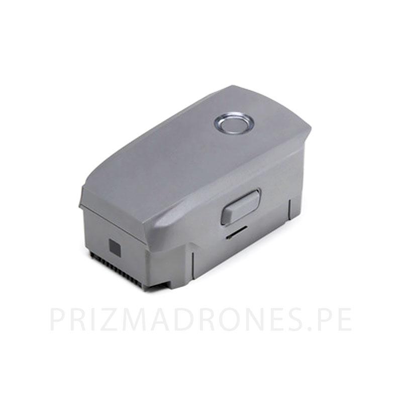 Batería Mavic 2 (3850 mAh)