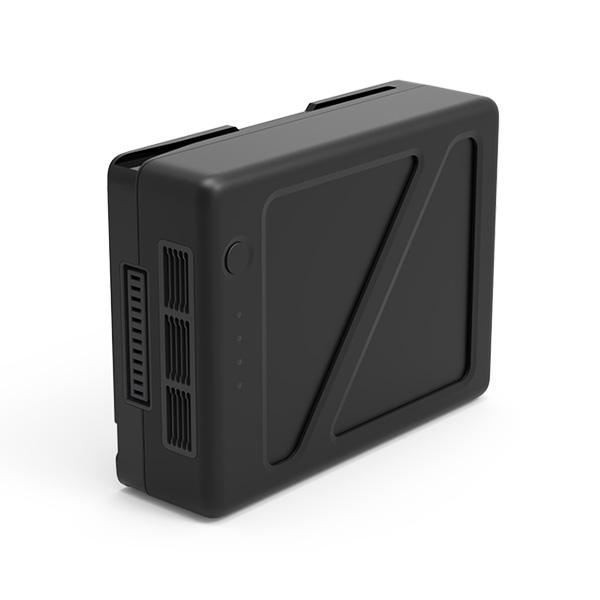 Baterías TB50 Inspire 2
