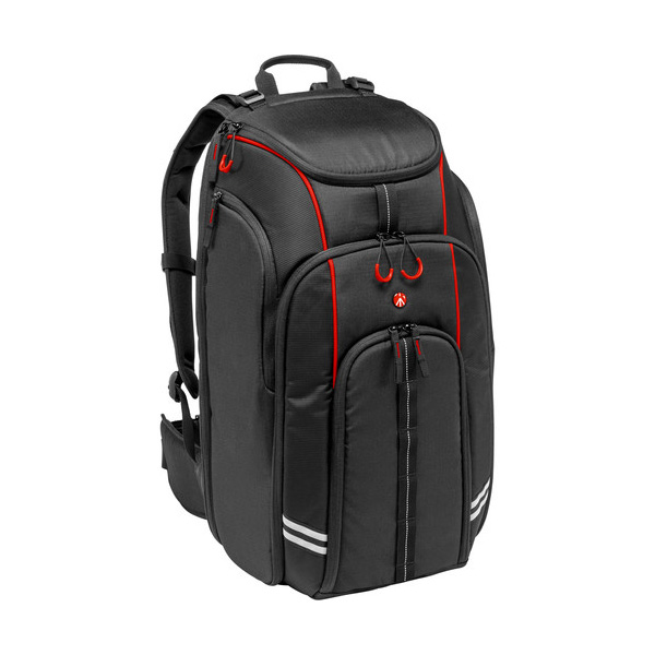 Mochila Manfrotto Phantom Series