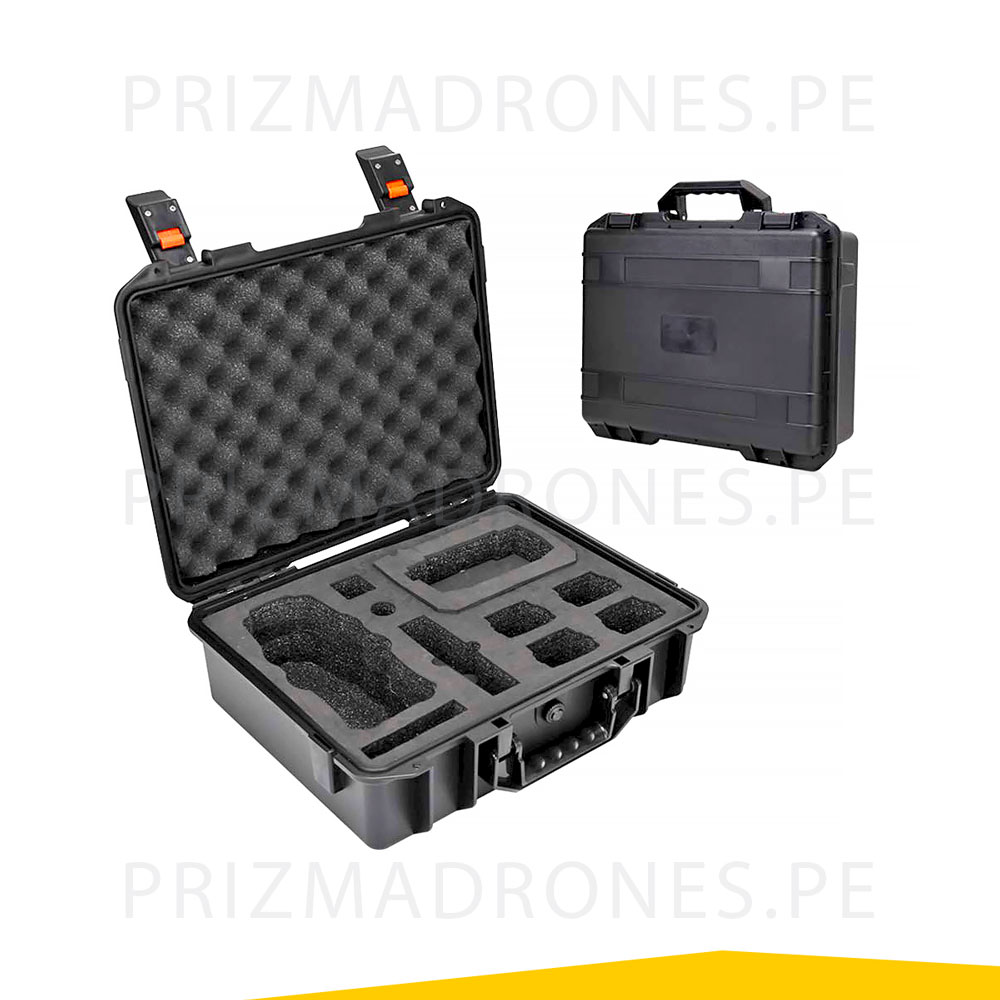 Maleta – Hard Case Mavic 2